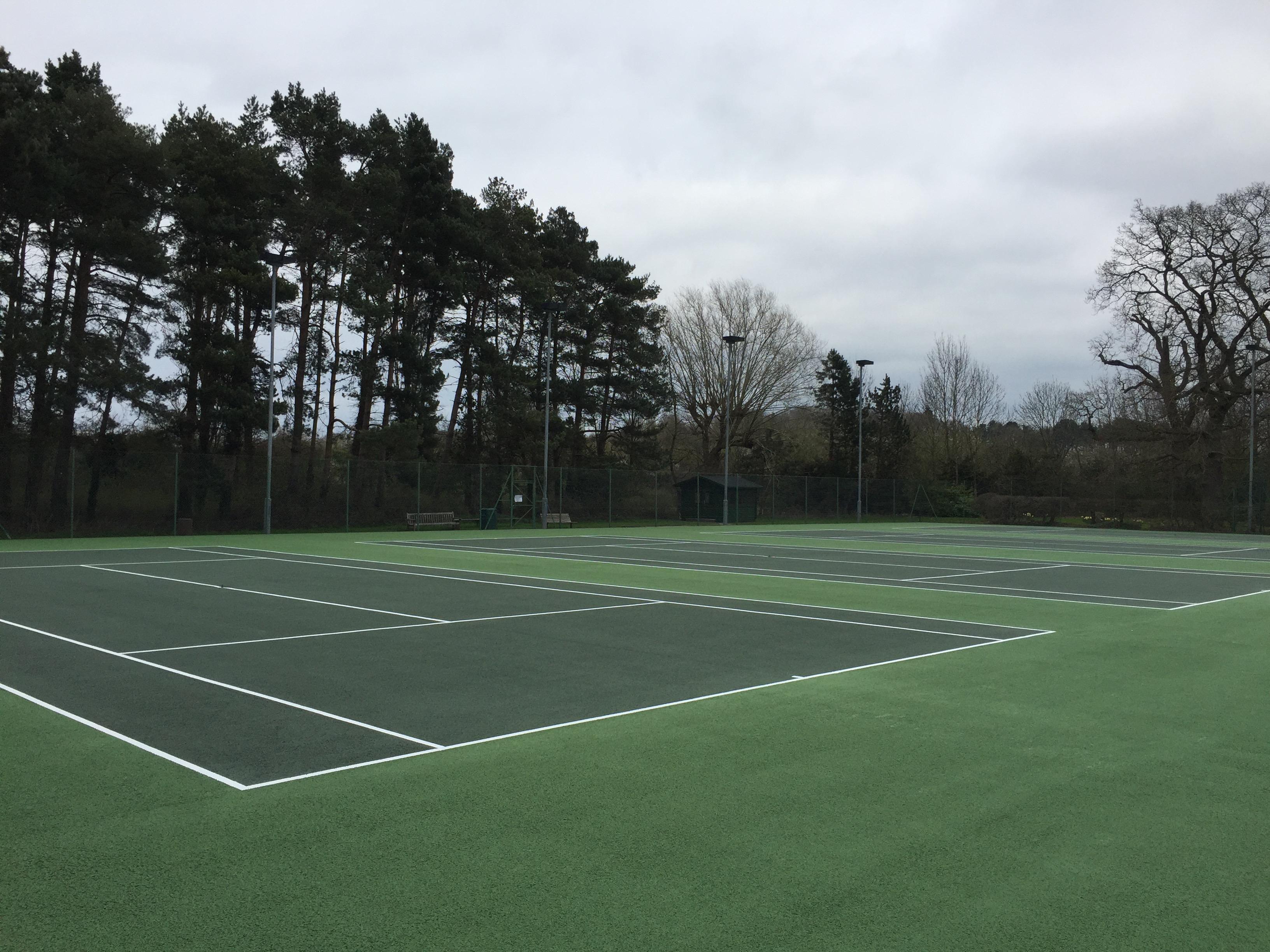 MK Tennis After SCSPorts