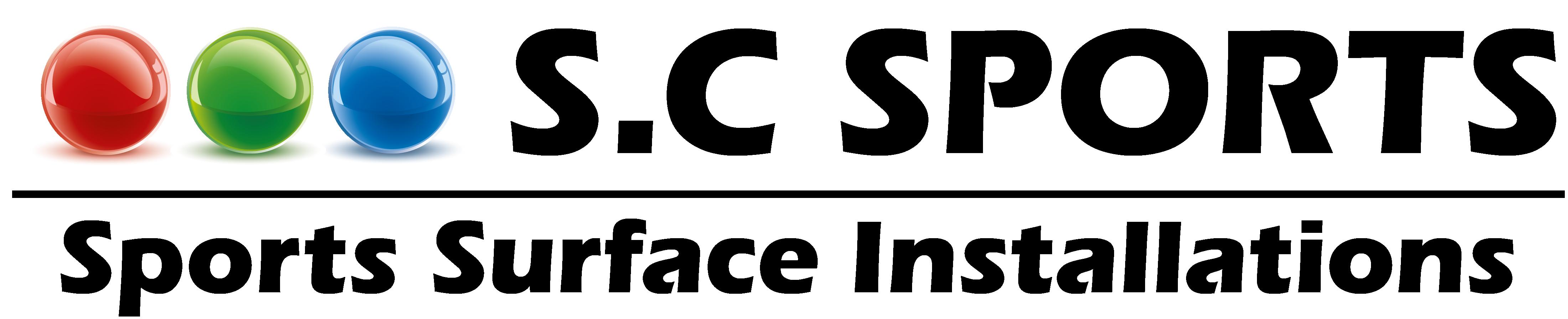 SC Sports Logo